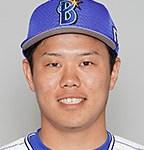 6勝目 上茶谷の投球と1番復帰の神里を江本 谷沢が語る 2019.7.30