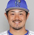 DeNA3連勝 サヨナラ打の宮崎と中継ぎ陣を大矢 斎藤が語る 2019.6.29