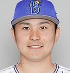 DeNAの4番・佐野恵太を谷繁 デーブ 立浪 達川が語る 2020.3.19