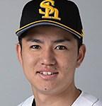 開幕2戦2勝 SB高橋礼を江本 岩本 真中が語る 2019.4.7