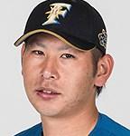 今季最長7回 日ハム加藤の投球を大矢 高木 斎藤が語る 2019.5.31