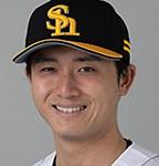 プロ初勝利 SB高橋純平を大矢と斎藤雅樹が語る 2019.6.29