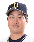 2安打完封 オリックス竹安大知の投球を江本が語る 2019.8.17