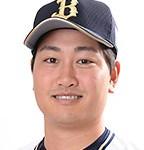 移籍後初勝利 オリ竹安大知を平松 斎藤 岩本が語る 2019.6.24
