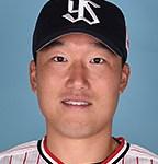 移籍初勝利 山田大樹と活発なヤク打線を片岡 大矢が語る 2019.7.9