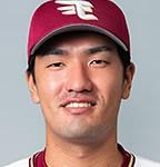 プロ初勝利が完封 弓削隼人の投球を谷沢が解説 2019.7.30