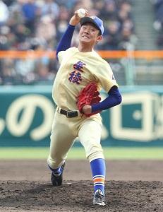 星稜・奥川恭伸を野村克也が分析 〇〇に似ている 2019.8.18