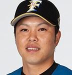 デビューから165戦無敗 公文克彦を平松 谷沢 デーブが語る 2019.8.29