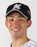 プロ初勝利 ロッテ小島和哉の投球を斎藤明雄が語る 2019.8.14