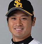 今季初先発で粘投 中田賢一を平松 斎藤 デーブが語る 2019.9.5
