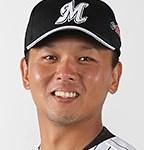 サヨナラ2ラン 田村龍弘を高木 岩本 真中が語る 2019.9.4