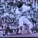 元阪神タイガース ジーンバッキーが日本時代の思い出を語る 2018年