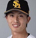 日本シリーズ第2戦 足で流れを変えたSB周東を江本 笘篠 岩本が語る
