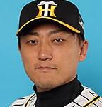 引退試合 阪神・高橋聡文を江本 平松 デーブが語る 2019.9.30