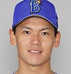 デビュー3連勝も課題アリ DeNA坂本裕哉を高木 里崎が語る 2020.9.29