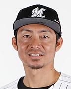 移籍後初安打の鳥谷敬を里崎 笘篠 達川が語る 2020.7.18