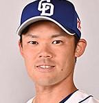 ギアを落として好投!福谷浩司の投球を斎藤 高木が語る 2020.9.19