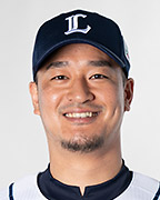 先発転向で3勝目!西武・平井克典を岩本 谷沢 笘篠が語る