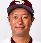 楽天・渡辺直人の引退を大矢 金村 野村が語る 松坂世代 最後の野手