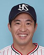 元ヤクルト&ソフトバンク 五十嵐亮太がプロ野球生活を振り返る