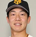 7回無失点で3勝目!巨人・畠世周の投球を大矢 斎藤が語る 2020.10.10