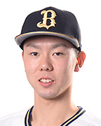プロ初登板!オリ本田仁海の投球を江本 田尾 岩本が語る 2020.11.1