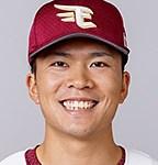 リーグトップタイ3勝目 楽天・早川隆久のピッチングを達川 田尾が分析