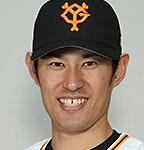 移籍後初登板で炎上!巨人・井納の投球を斎藤 高木 真中が語る