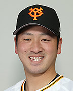 中日打線に攻略された巨人・岸田行倫のリードを斎藤雅樹が疑問視