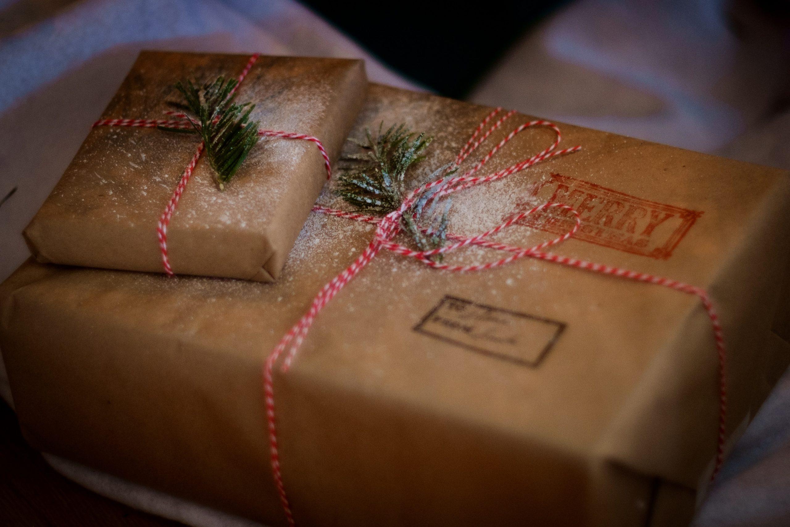 Podcast Episode Twenty-Nine: Christmas Lists for Baseball Santa