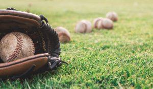 Podcast Episode Thirty: All-decade Baseball Stuff