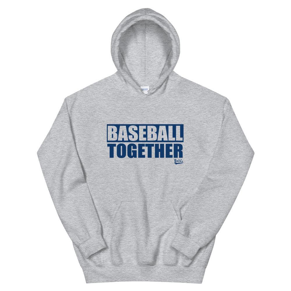 seattle hoodie
