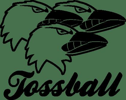Ravens Tossball (U10)