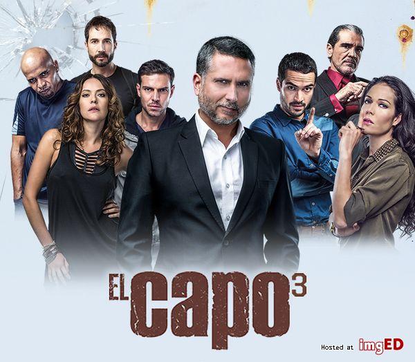 tv-series-colombiana-el-capo-3-capitulos-57-dvd-10-edicion-especial