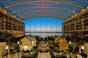 Gaylord_Hotel_National_Habor