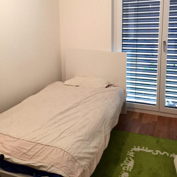 006_Bedroom1