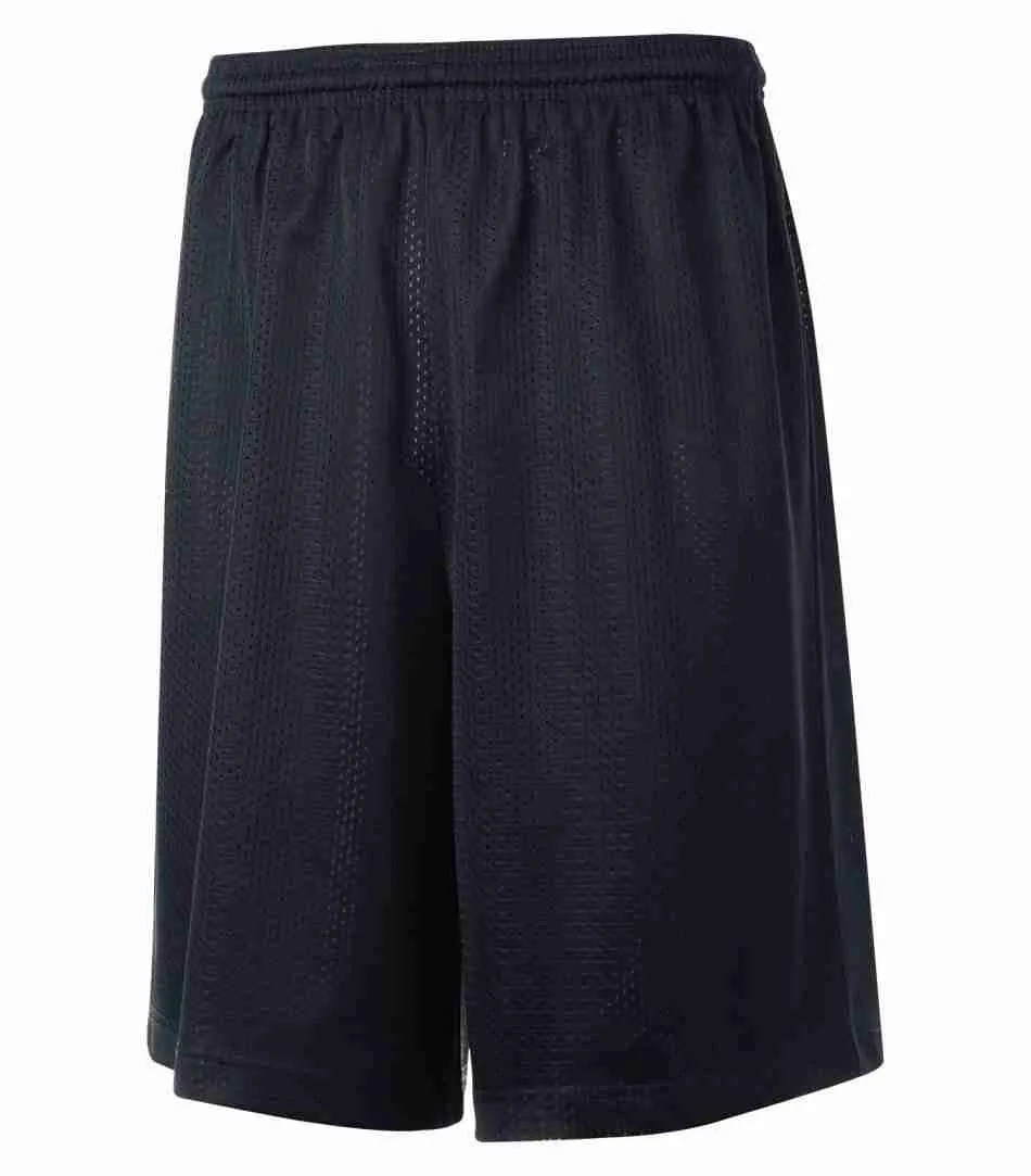ATC PRO MESH YOUTH SHORTS Y3525