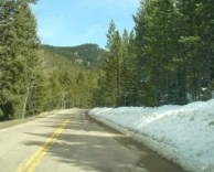 squaw-pass-road
