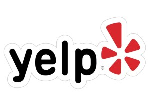Yelp business practices have come under fire recently