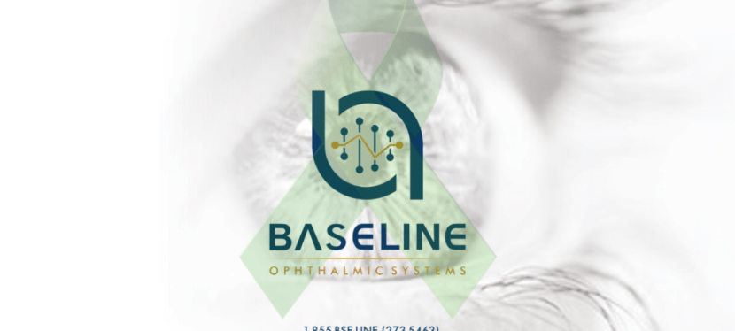 #baselinenation