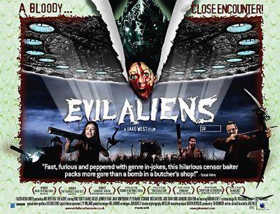 evil_aliens.jpg
