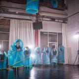 Basel und Region - Stiftung Pro UKBB, UKBB tanzt - der Film | baselundregion.ch