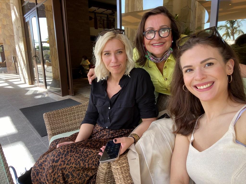 Basel und Region - Pink Travel Team Basel | baselundregion.ch
