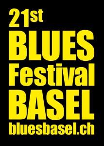 Basel und Region - mit dem Blues Festival Basel   baselundregion.ch