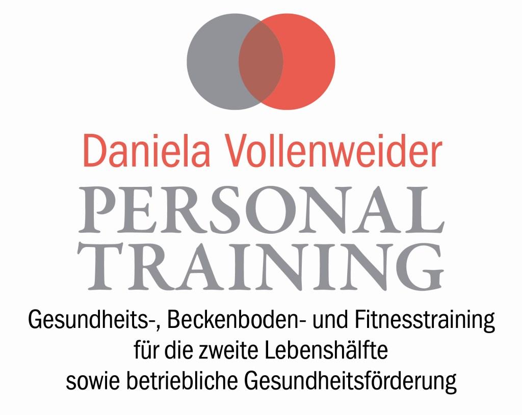 Basel und Region - mit Fitmacherin Daniela Vollenweider | baselundregion.ch