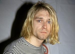 Kurt-Cobains-former-housemate