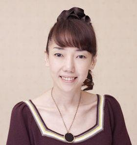 mitsuyo_ota-5