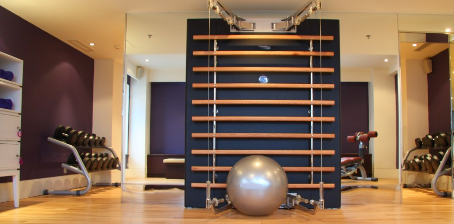 Toronto s Basement Solutions   Home Gym   Dance Floor   Basement Bro Transforming your basement into a home gym could be the best move you could  make to transform your health too  Having a private gym in your own home  makes
