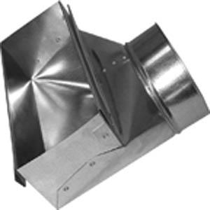 Mechanical Floor Venting