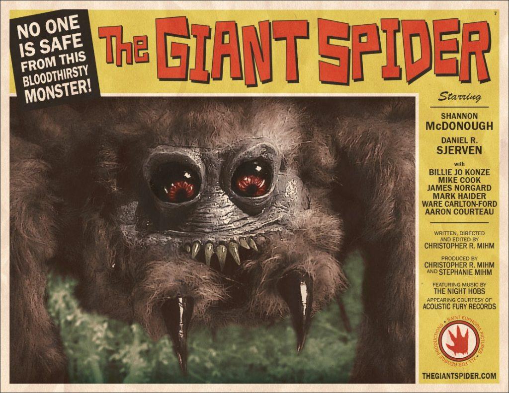 Giant-Spider-lobby-card-1024x792